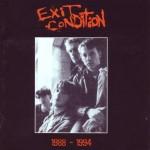 exitcondition