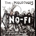 themolecules