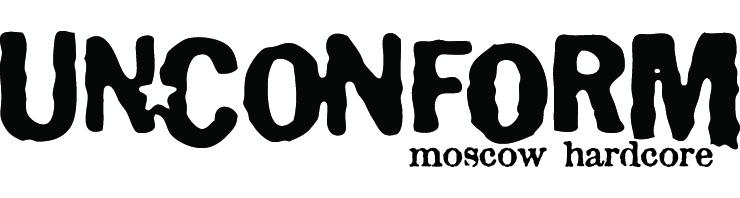 unconform_logo