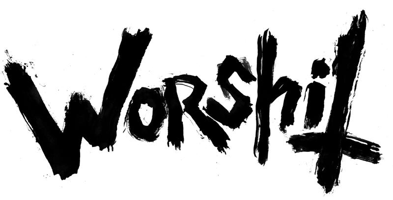 logo_worshit