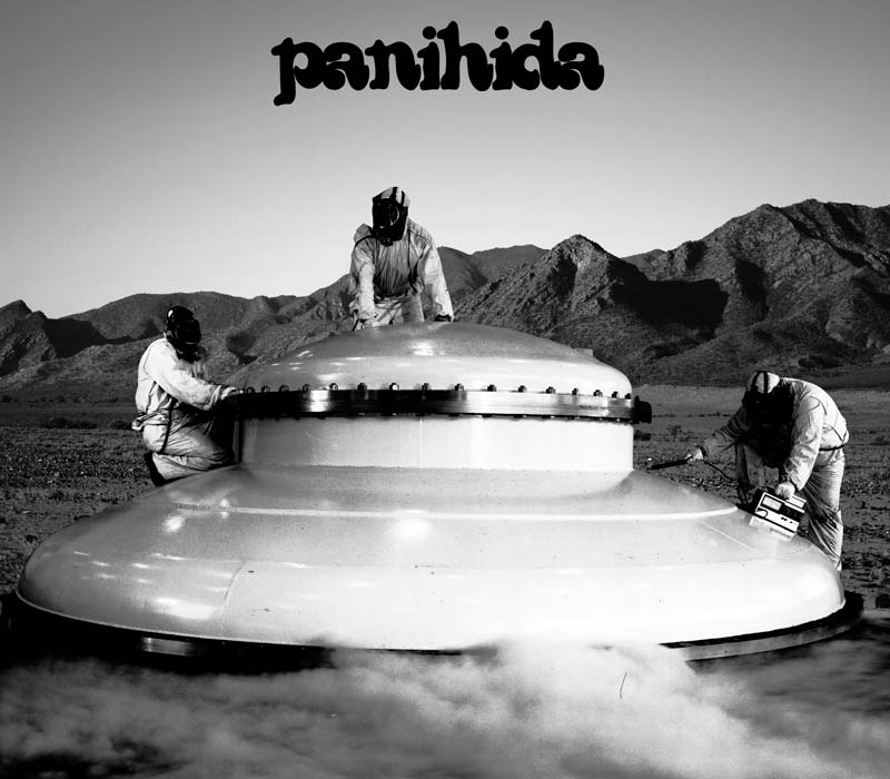 panikhida_demo