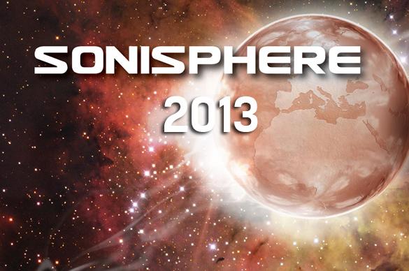 sonisphere20132