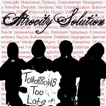 ATROCITY-SOLUTION-1