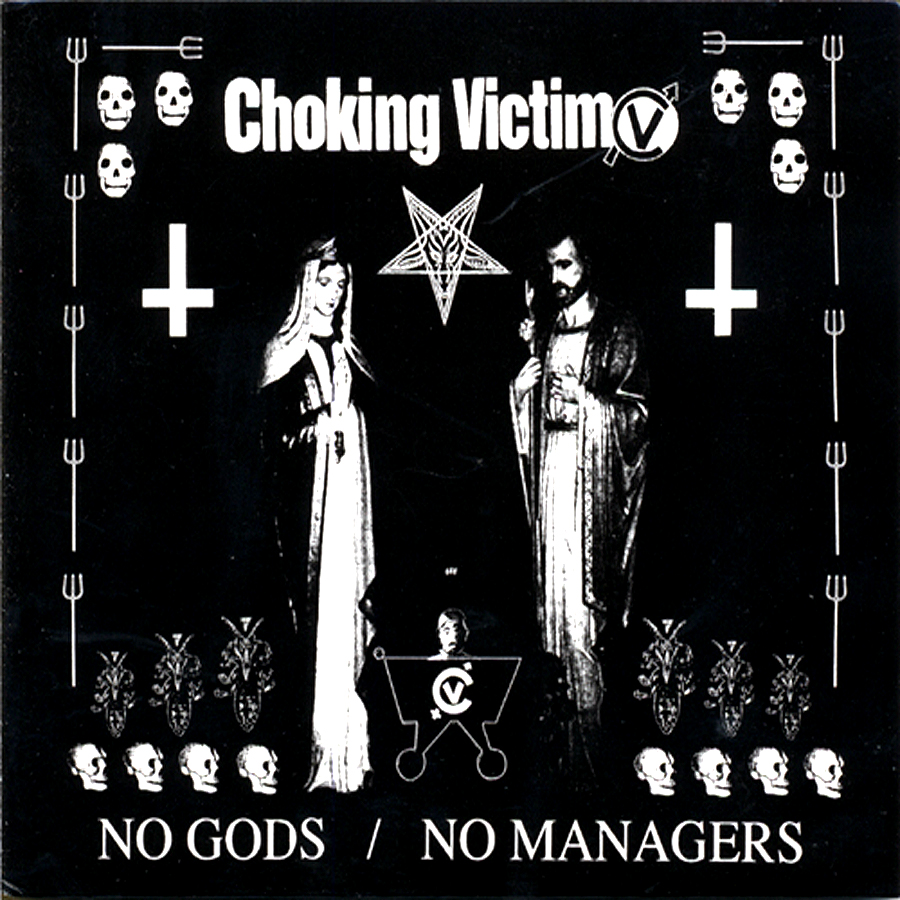 CHOKING-VICTIM-1