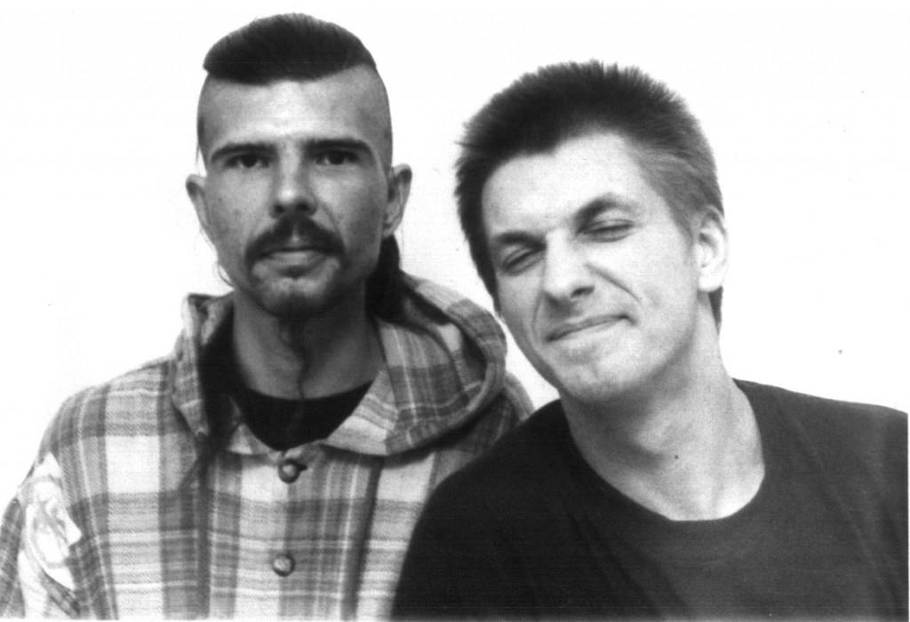 дж+глеб мальцев (pichismo), лето 2000
