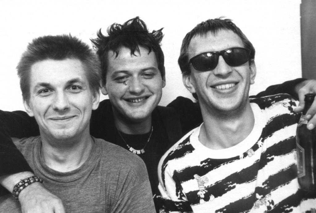 дж+никонов+друг никонова, лето 2000