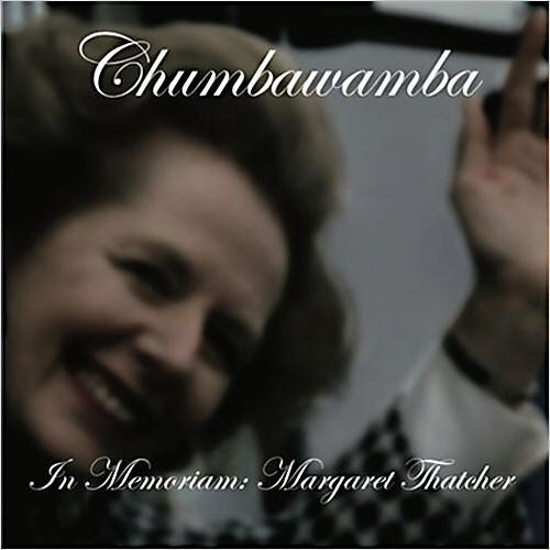 Chumbawamba-MargaretThatcher