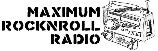 MRR_Radio
