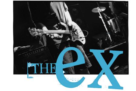 the_ex-1