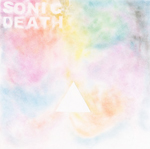 sonicdeath