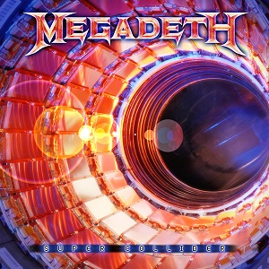 Super_Collider_Megadeth