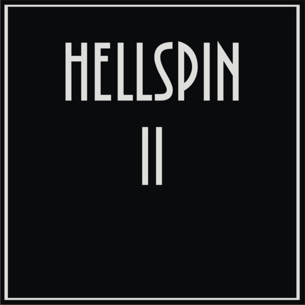 hellspin-cover