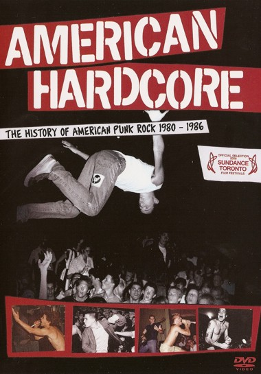 american_hardcore