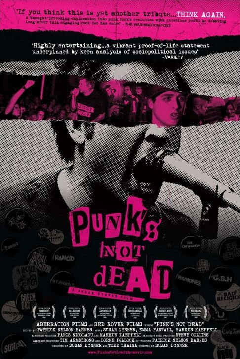 punks_not_dead
