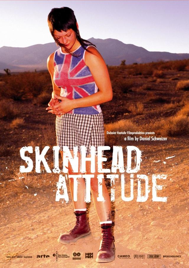 skinhead_attitude