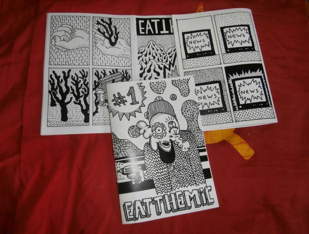 eatthemic