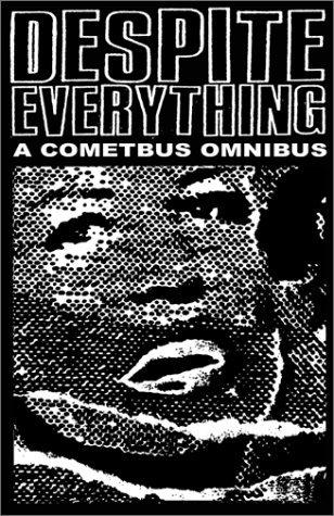 cometbus-omnibus