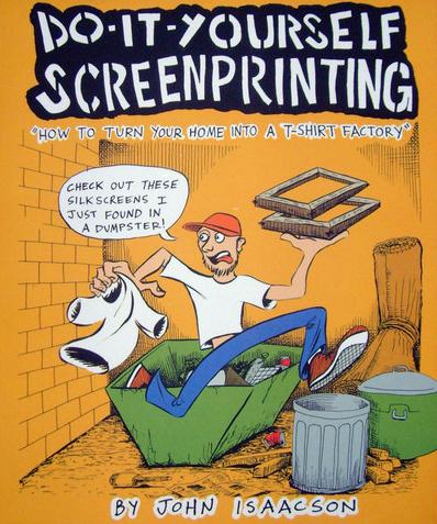 diyscreenprinting_lg