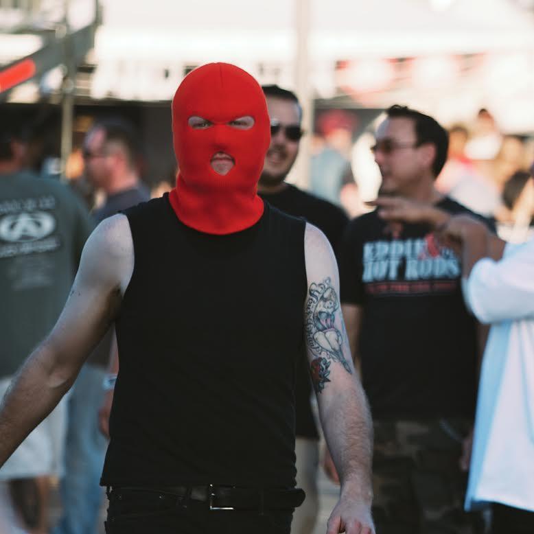 masked_intruder_4