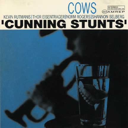 cows_cunning