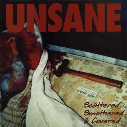 unsane_scattered