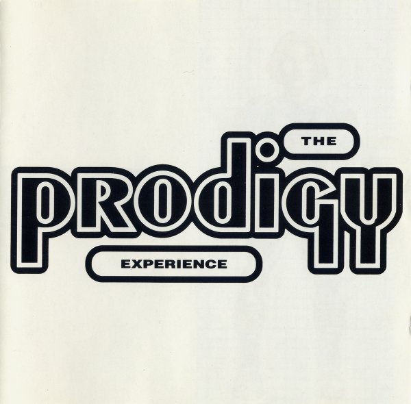 PRODIGY - The Experience