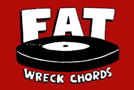 Fat_Wreck_01