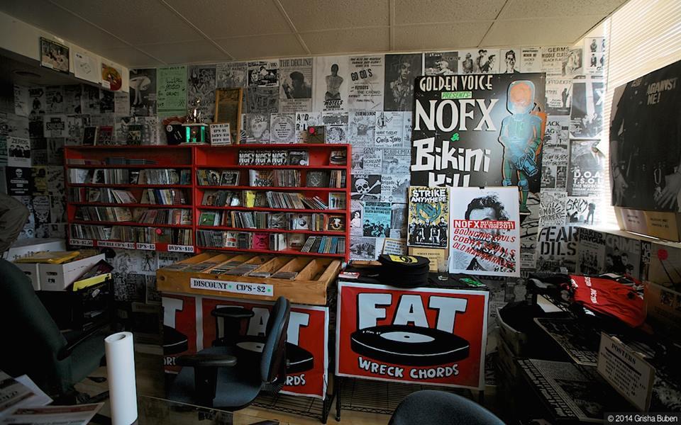 Fat_Wreck_06