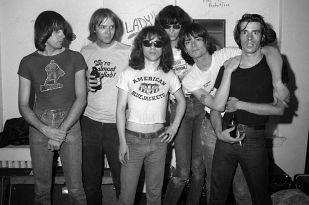 the-ramones-martin-scorcese
