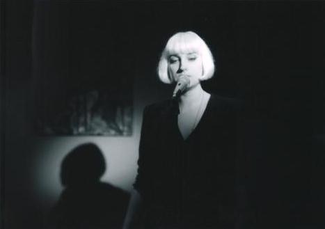 Molly+Nilsson