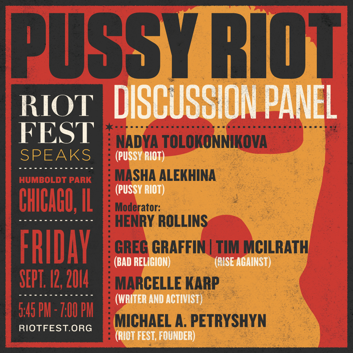 pussyriot-panel-admat-FINAL