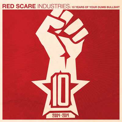 red_scare