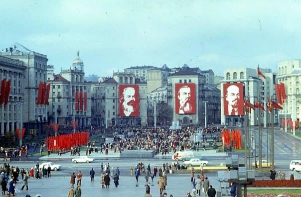 soviet-punk-mix7
