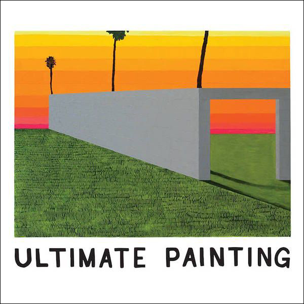 Ultimate Painting copy