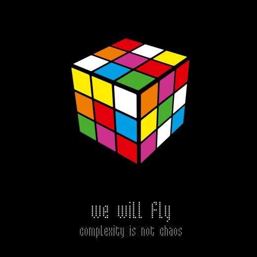 We-Will-Fly-Complexity-Is-Not-Chaos-520x520