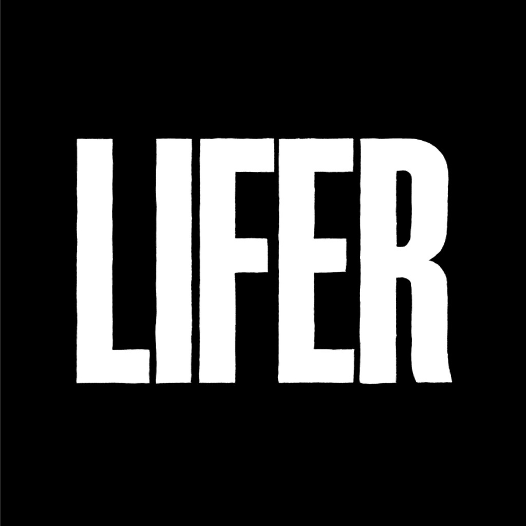 dope-body-lifer