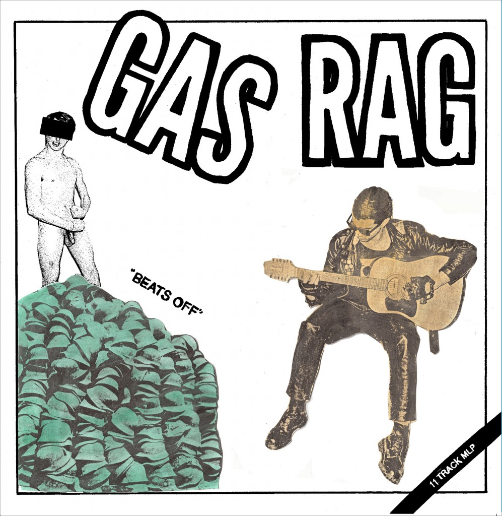 gas rag copy