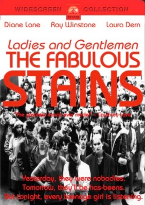 Ladies-and-Gentlemen-The-Fabulous-Stains-dvd