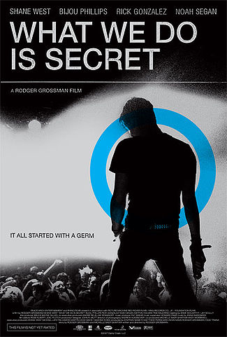 What_We_Do_Is_Secret_Movie_Poster