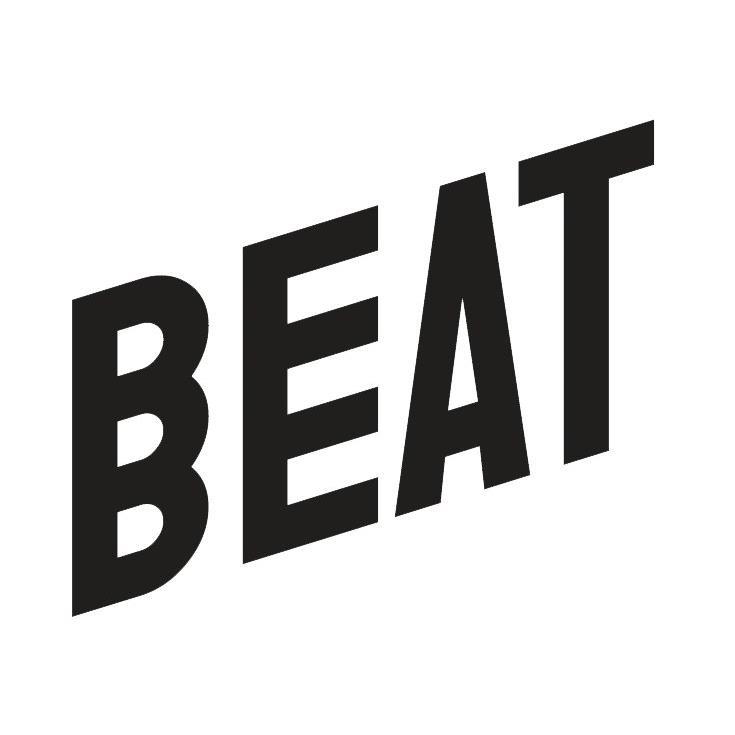 beatfestival