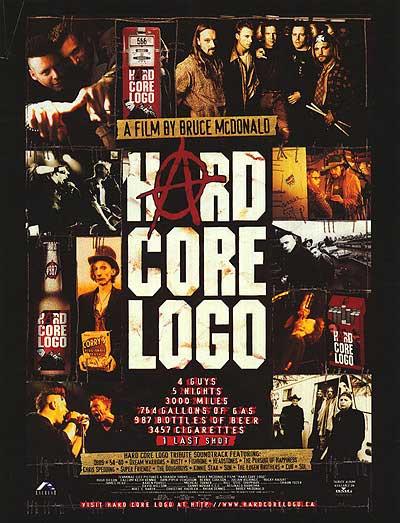 hard-core-logo