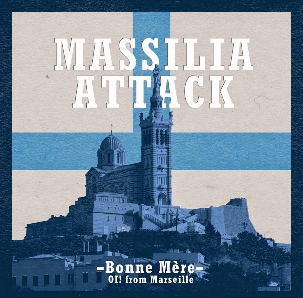 massilia_attack_titel