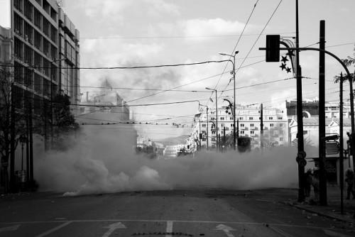 AthensRiot12