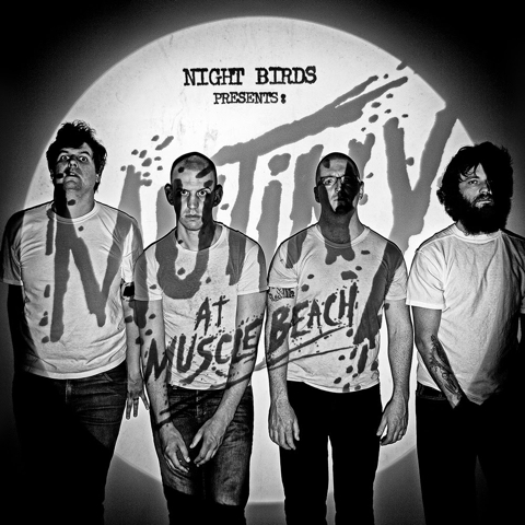 night-birds-mutiny