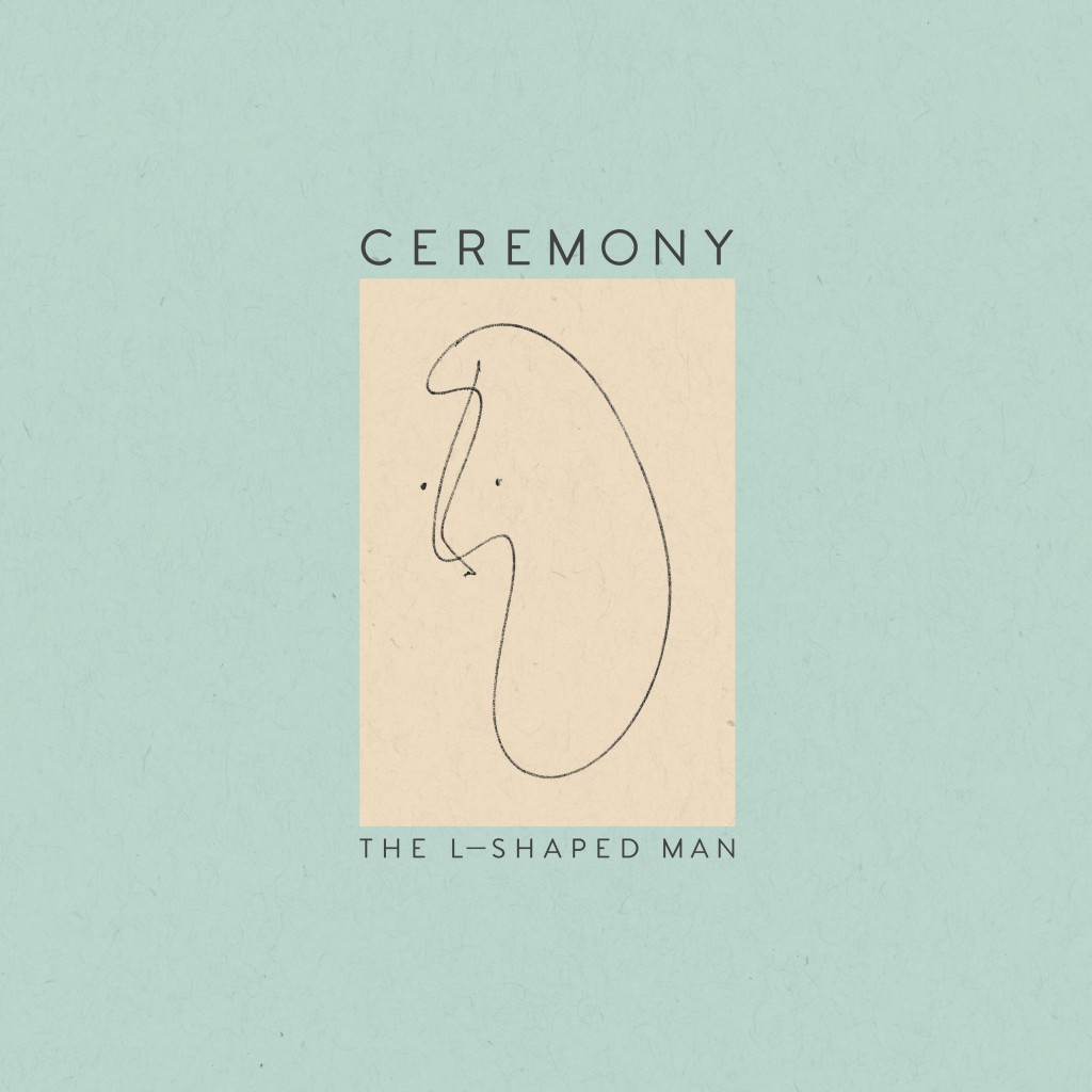 Ceremony_L-ShapedMan