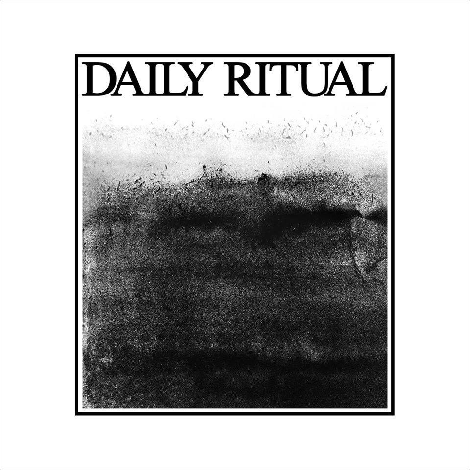 Daily Ritual_-_st