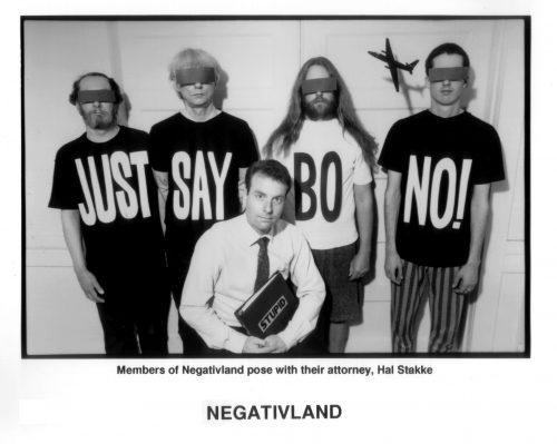 negativland_11