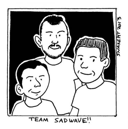 sadwavecrew