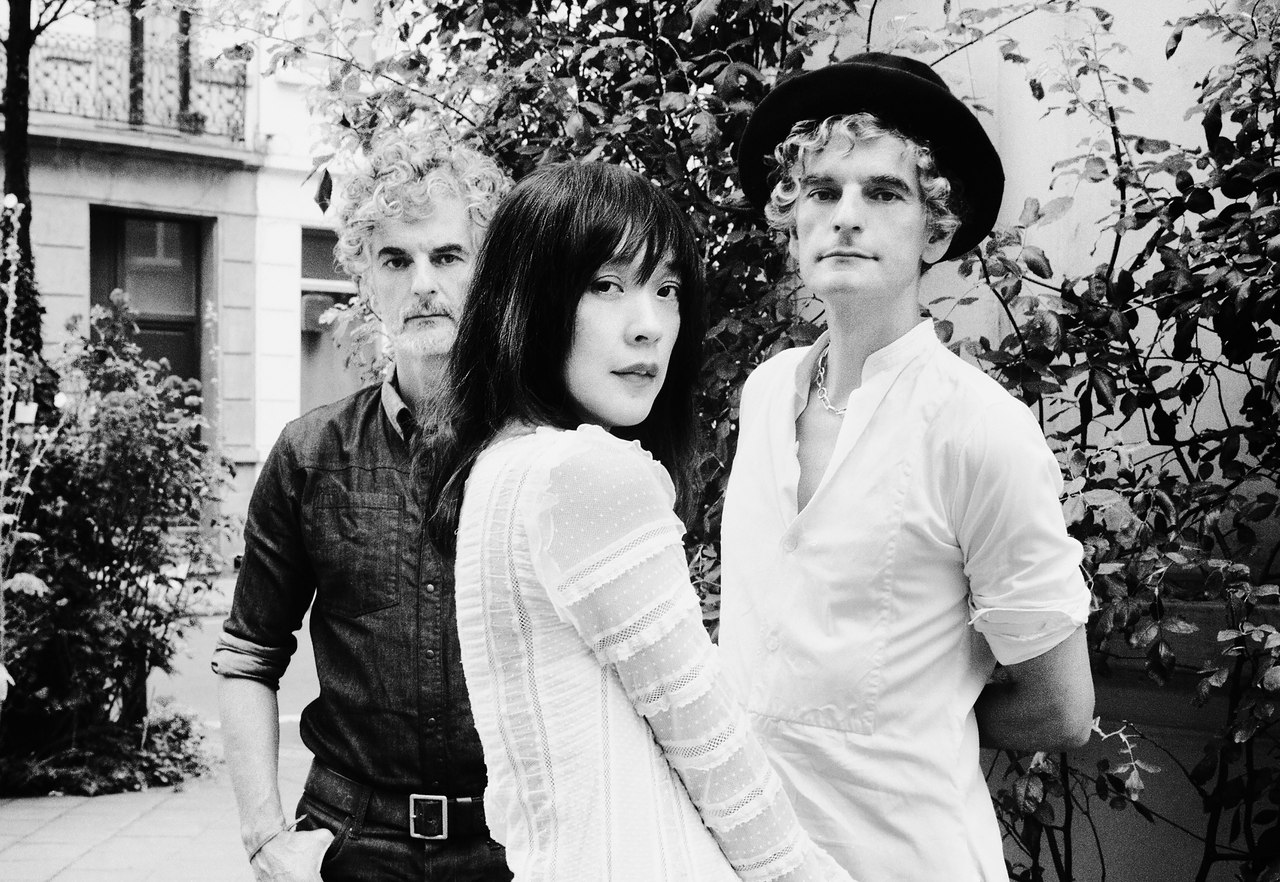 Things are blonde picture redhead share